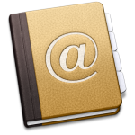 Address-Book