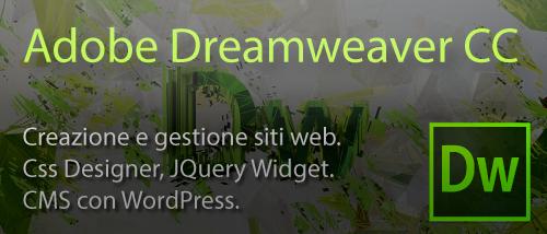 CwS Realizzazioni Web